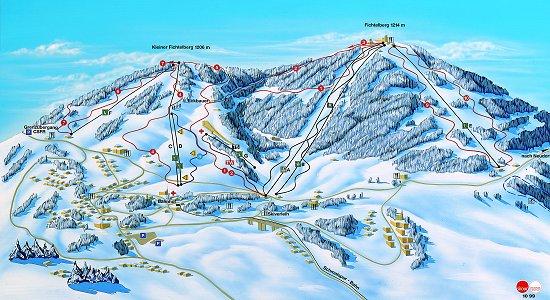 alpiner ski club oberwiesenthal e v. Black Bedroom Furniture Sets. Home Design Ideas